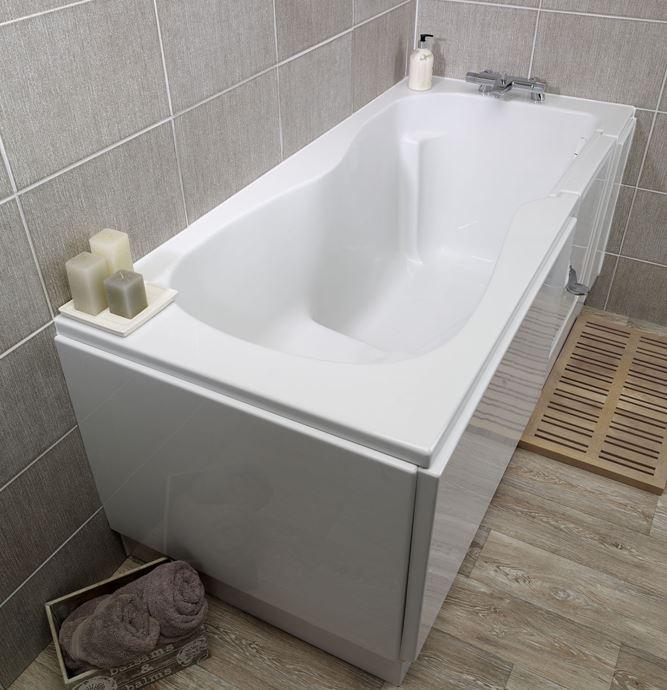 Bathroom Supplies Online Amazing Bathroom Supplies Welcome To Apco - Bathroom supplies online